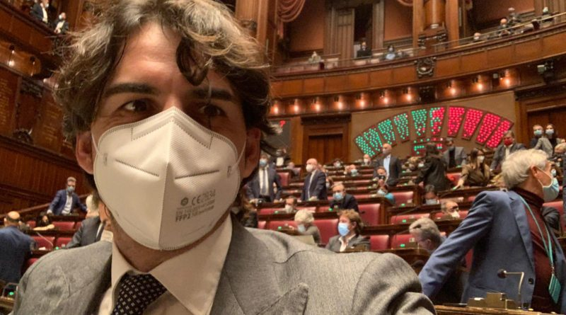 """Covid, Miceli (Pd): """"Musumeci prende in giro i siciliani"""""""