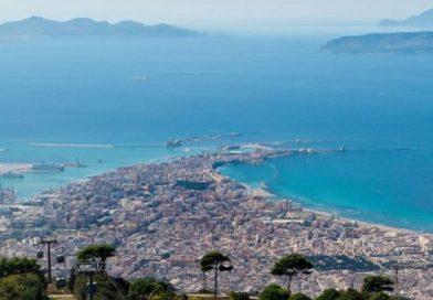 Capitale cultura, Musumeci: lavoriamo per arricchire l'offerta turistica di Trapani