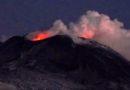 Etna, vulcanologo: anomalie termiche ai crateri, colate calde