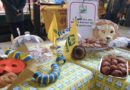 Carnevale, Coldiretti: dolci fai da te in una casa su due