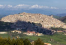 """Borghi siciliani dalla vetrina Rai a un piano di sviluppo, sindaco Geraci Siculo: """"Oggi il turista vuole scoprire l'entroterra"""""""