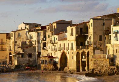 Sicilia, tornano ''Le Vie dei Tesori'': 8 weekend, 400 luoghi e 150 tour tra settembre e ottobre