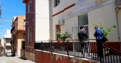 Sant'Angelo Muxaro, pubblicate graduatorie per 2 progetti di servizio civile