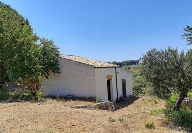 Montevago, presto fruibile la zona archeologica della Villa Romana: lavori in corso (VIDEO)